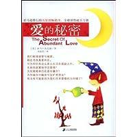 http://ec4.images-amazon.com/images/I/517RrqPKT8L._AA200_.jpg