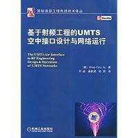 http://ec4.images-amazon.com/images/I/517SGs%2BEvcL._AA200_.jpg