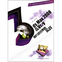 http://ec4.images-amazon.com/images/I/517SuDu3vKL._AA200_.jpg