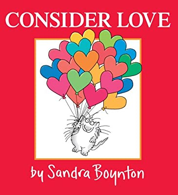 Consider Love: Its Moods and Many Ways.pdf