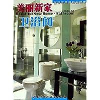 http://ec4.images-amazon.com/images/I/517Tqcee2wL._AA200_.jpg