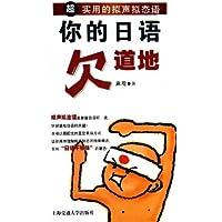 http://ec4.images-amazon.com/images/I/517U7LdPxjL._AA200_.jpg
