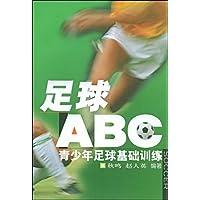 http://ec4.images-amazon.com/images/I/517UDb5N0wL._AA200_.jpg
