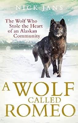 A Wolf Called Romeo.pdf