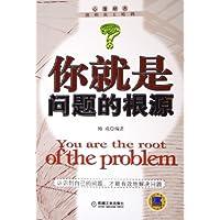 http://ec4.images-amazon.com/images/I/517UkiazSqL._AA200_.jpg