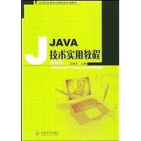 http://ec4.images-amazon.com/images/I/517V7wQlQsL._AA200_.jpg