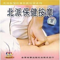 http://ec4.images-amazon.com/images/I/517VWdXcOqL._AA200_.jpg