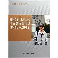 http://ec4.images-amazon.com/images/I/517W3ALvJdL._AA200_.jpg