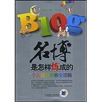 http://ec4.images-amazon.com/images/I/517WjsvY3qL._AA200_.jpg