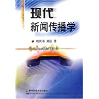 http://ec4.images-amazon.com/images/I/517X5jVmG%2BL._AA200_.jpg