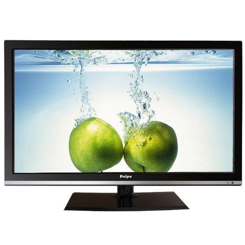 Haipu 海普 LE24B88液晶电视机 24寸液晶电视 LED电视 IPS硬屏-图片