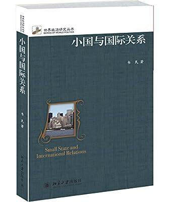 小国与国际关系.pdf