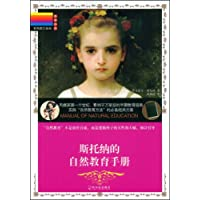 http://ec4.images-amazon.com/images/I/517Y4GRpT%2BL._AA200_.jpg