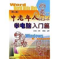 http://ec4.images-amazon.com/images/I/517YRchjadL._AA200_.jpg