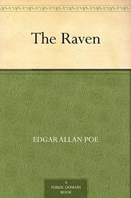 The Raven.pdf