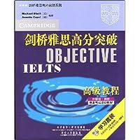 http://ec4.images-amazon.com/images/I/517ZX%2BD4ugL._AA200_.jpg