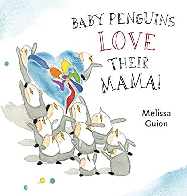 Baby Penguins Love their Mama.pdf