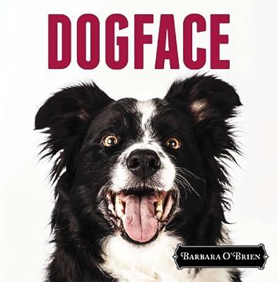 DogFace.pdf