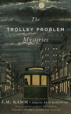 The Trolley Problem Mysteries.pdf