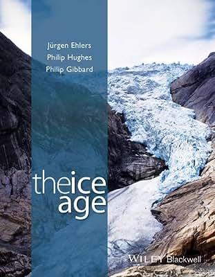 The Ice Age.pdf