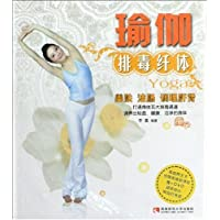 http://ec4.images-amazon.com/images/I/517bdkhqFdL._AA200_.jpg