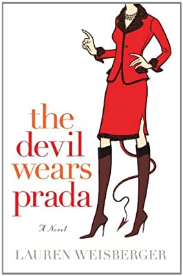 The Devil Wears Prada.pdf