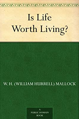 Is Life Worth Living?.pdf