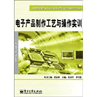 http://ec4.images-amazon.com/images/I/517eTKLw6uL._AA200_.jpg