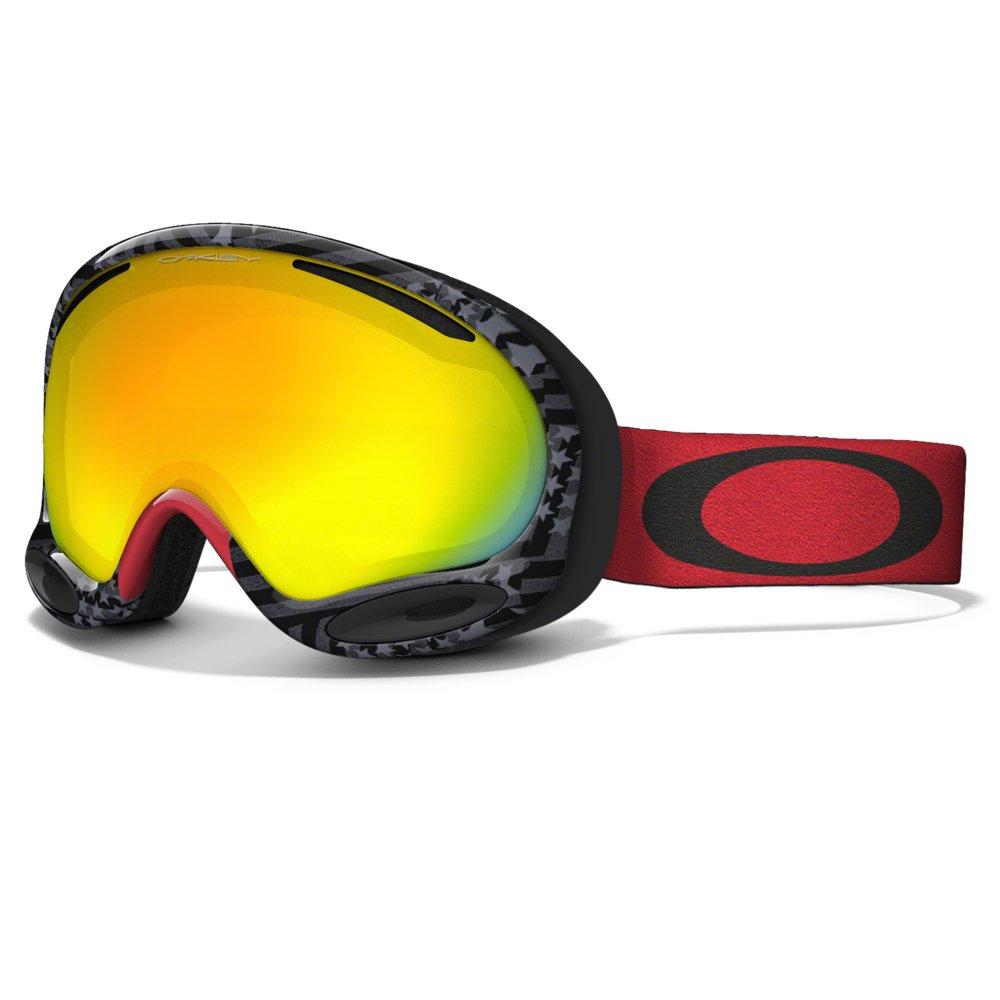 buy ski goggles  0 sw ski goggles