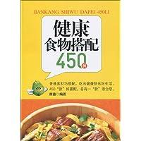 http://ec4.images-amazon.com/images/I/517f3cFTBlL._AA200_.jpg