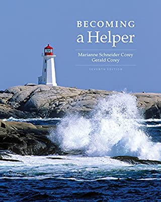 Cengage Advantage Books: Becoming a Helper.pdf