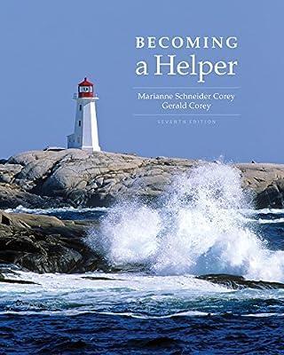Cengage Advantage Books: Becoming a Helper.pdf