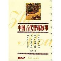 http://ec4.images-amazon.com/images/I/517j17XRITL._AA200_.jpg