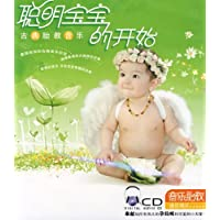 http://ec4.images-amazon.com/images/I/517kXIZoXTL._AA200_.jpg