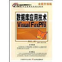 http://ec4.images-amazon.com/images/I/517kXtucmrL._AA200_.jpg