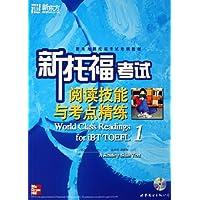 http://ec4.images-amazon.com/images/I/517l7OvSP5L._AA200_.jpg