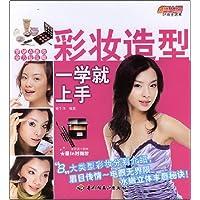 http://ec4.images-amazon.com/images/I/517lVANX3-L._AA200_.jpg
