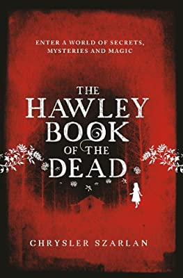 The Hawley Book of the Dead.pdf