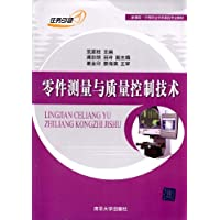 http://ec4.images-amazon.com/images/I/517mWqS9kBL._AA200_.jpg