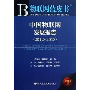 物联网发展中的IPv6