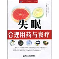 http://ec4.images-amazon.com/images/I/517prURscrL._AA200_.jpg