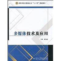 http://ec4.images-amazon.com/images/I/517qNCFRGmL._AA200_.jpg