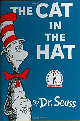 The Cat in the Hat.pdf
