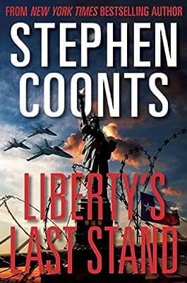 Liberty's Last Stand.pdf