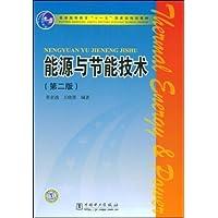 http://ec4.images-amazon.com/images/I/517tERdeHeL._AA200_.jpg