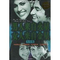 http://ec4.images-amazon.com/images/I/517tcM0fJiL._AA200_.jpg
