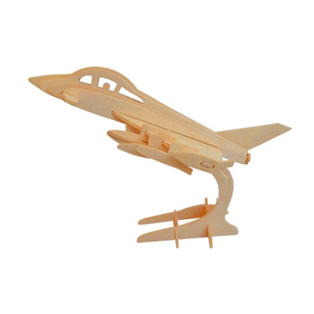 仿真3d立体模型航空飞机