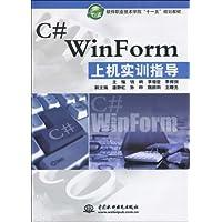 http://ec4.images-amazon.com/images/I/517uSPqZ3gL._AA200_.jpg