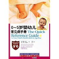 http://ec4.images-amazon.com/images/I/517uZa4YweL._AA200_.jpg
