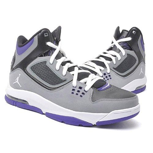 nike 耐克 男式篮球鞋